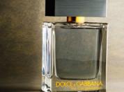 DOLCE&GABBANA The One Gentleman edt 30 ml. 1600 ру