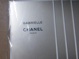 Chanel Gabrielle парфюмерная вода 1.4 мл шанель