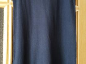Платье Trussardi Jeans размер М на 46-48