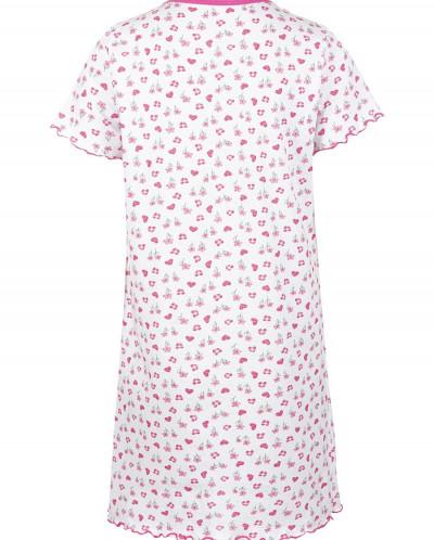 Акция Ночная сорочка M&D