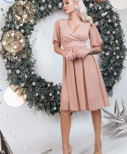 Платье 56441