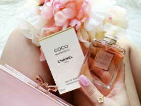 💗Coco Mademoiselle Chanel💗