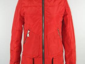 Куртка новая, демисезонная, 44.46.50