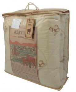 Одеяло Овечка 200X220, 150 гр