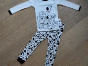 """Gap Новая пижама """"Disney, Далматинцы"""", 3 года"""