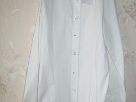Новая блуза-боди Италия р 146