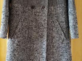 Пальто PAROLE by Victoria Andreyanova р52 новое