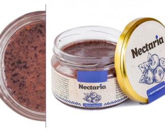 Нектария - натуральный мед  ягод-орех,чурчхела!