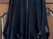 Трикотажный кардиган Lina размер 52-54