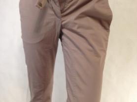 """Винтажны брюки """"Brunello Cucinelli"""" оригинал, б. у"""