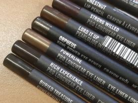 Mac карандаш для глаз