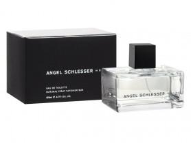 Angel Schlesser Homme 125 ml