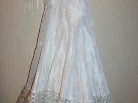 платье новое a Ботаник