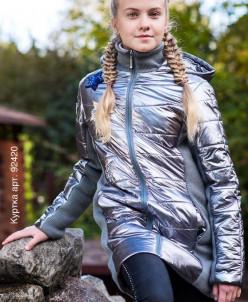 Куртка Talvi  Весна 19