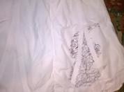 юбка новая Coccodrillo