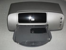 Принтер HP Photosmart 7150