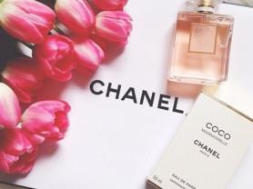 парфюм на заказ