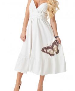 Платье 97