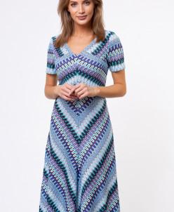 Платье #133995