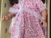 Кукла ASI Пепа 60 см в ассортименте