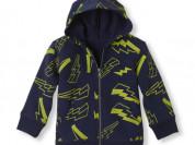 Курточка с капюшоном Children Place - 18-24м
