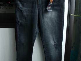 Новые джинсы 44