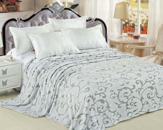**Текстиль для дома от Компании «Эколан» г. Иваново**