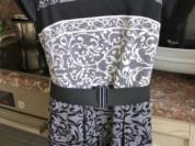 Платье Остин новое 40/42