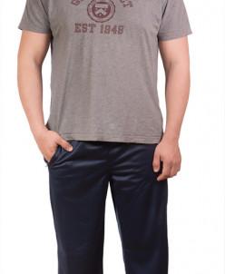 Спортивные брюки БП2