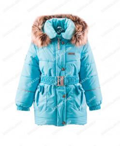 Куртка Lenne SHERYL 18335 405