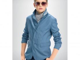 Школьная одежда на мальчика. Рост 134.