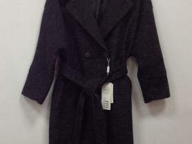 ⭐️ Новое демисезонное пальто-размеры -44-56 ⭐️