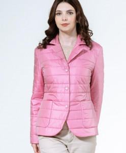 куртка женская демисезонная Plaxa