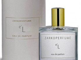 Zarkoperfume e'L 100 ml