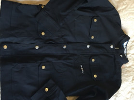 Куртка Byblos на 11-12 лет