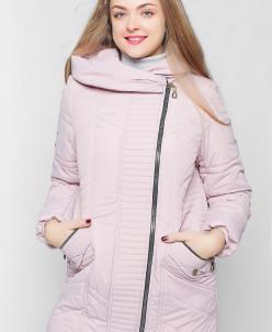 Куртка 24832