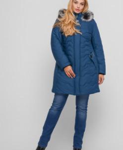 Куртка -26743-18