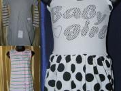 Платья, Комплекты новые