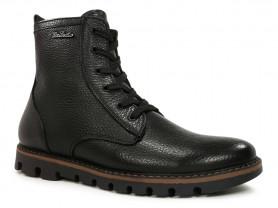 Зимние ботинки р40,44,45