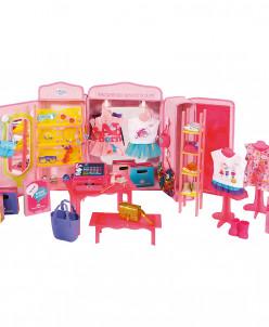 Zapf Creation BABY born Boutique Fashion Shop