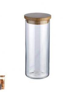 Емкость для продуктов FIESTA 1,4 л