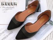 Новые туфли MEGER, 40 размер
