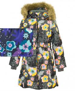 Пальто YACARANDA цвет 81986