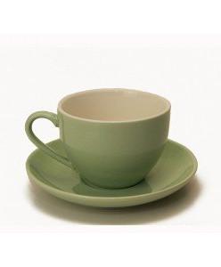 7176 GIPFEL Набор чайный MARIANNI (2 чашки 250мл, 2 блюдца).