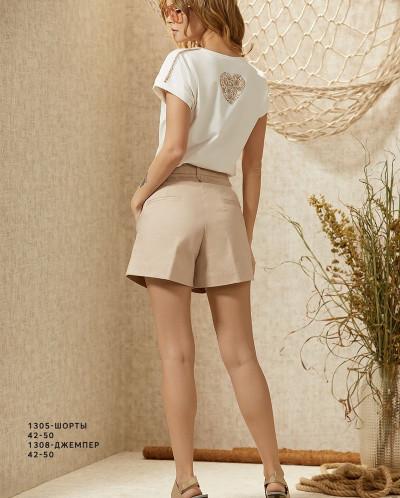 шорты NiV NiV Артикул: 1305