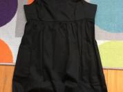 Платье офисное,школьное