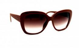 солнцезащитные очки Lanbao  5105 с82-41