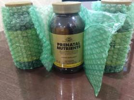 Продаю Solgar Prenatal Nutrients