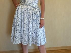Платье Amilero новое