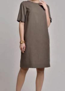Платье женское ВЕСНА 2018